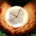 Cik pulkstens ?