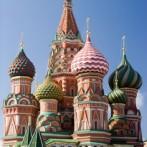 Krievija atsakās no vasaras laika