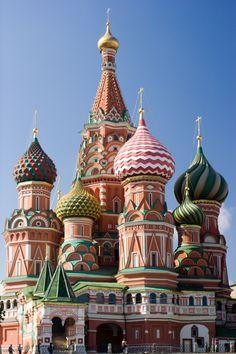 krievija - ziemas laiks