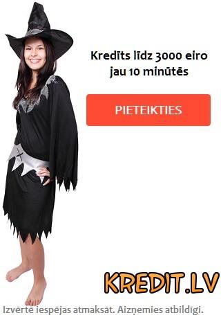 krediti-lv-oct