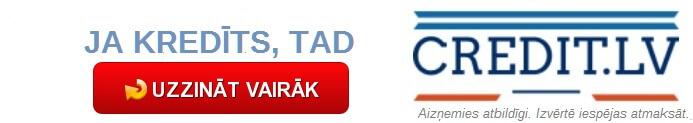 sms credit.lv